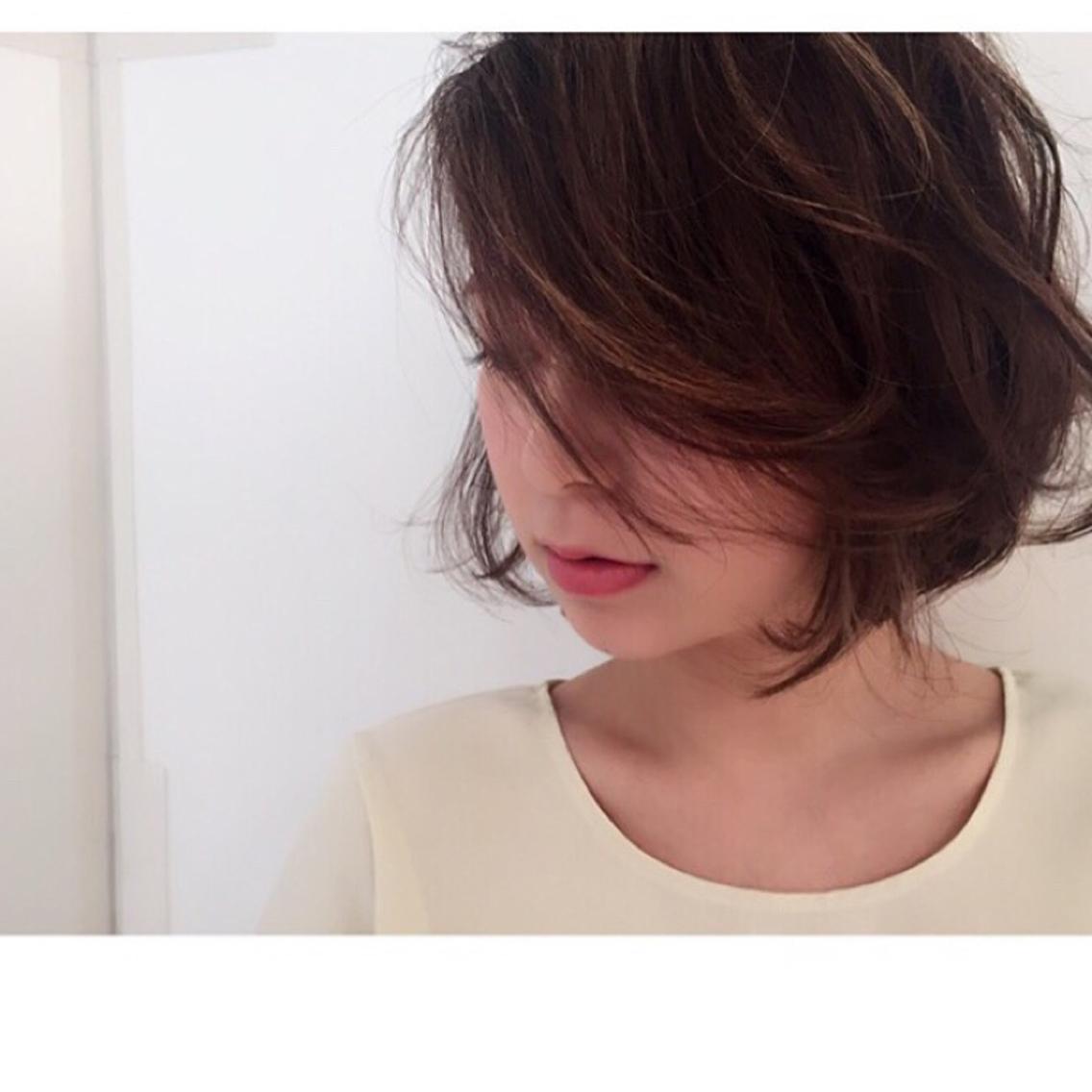 12月中目黒☆最後はヘアアレンジまでさせていただきます(*^_^*)