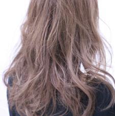 《ミニモ限定》カラー 縮毛矯正 パーマ デジタルパーマ トリートメント 特別プライスで担当させていただきます。