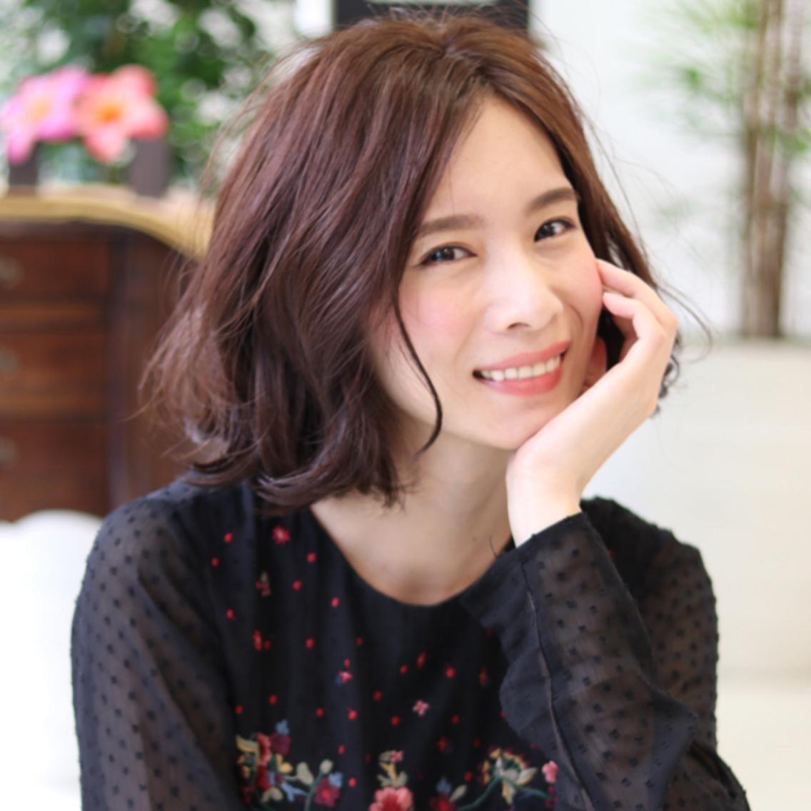 5月16日火曜日の撮影モデル募集中!!