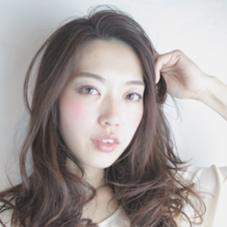 【四条烏丸】サロンモデル募集してます!(^^) 貴方の魅力を最大限に引き出します(^_-)-☆