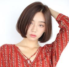 <国分寺駅徒歩2分>【平日割引30%〜】