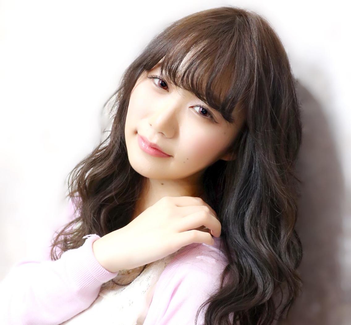hairdesign Glanz  【6月限定イルミナカラーキャンペーン中!】
