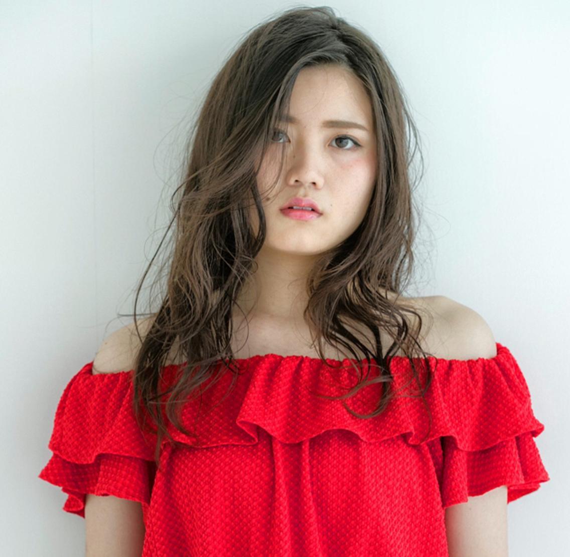 ✨当日予約可✨前髪カット+カラー+トリートメント3000円~