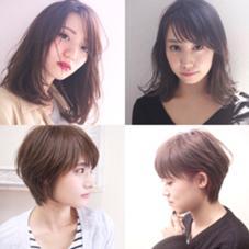 【撮影モデル、専属サロンモデル、コンテストモデル募集】