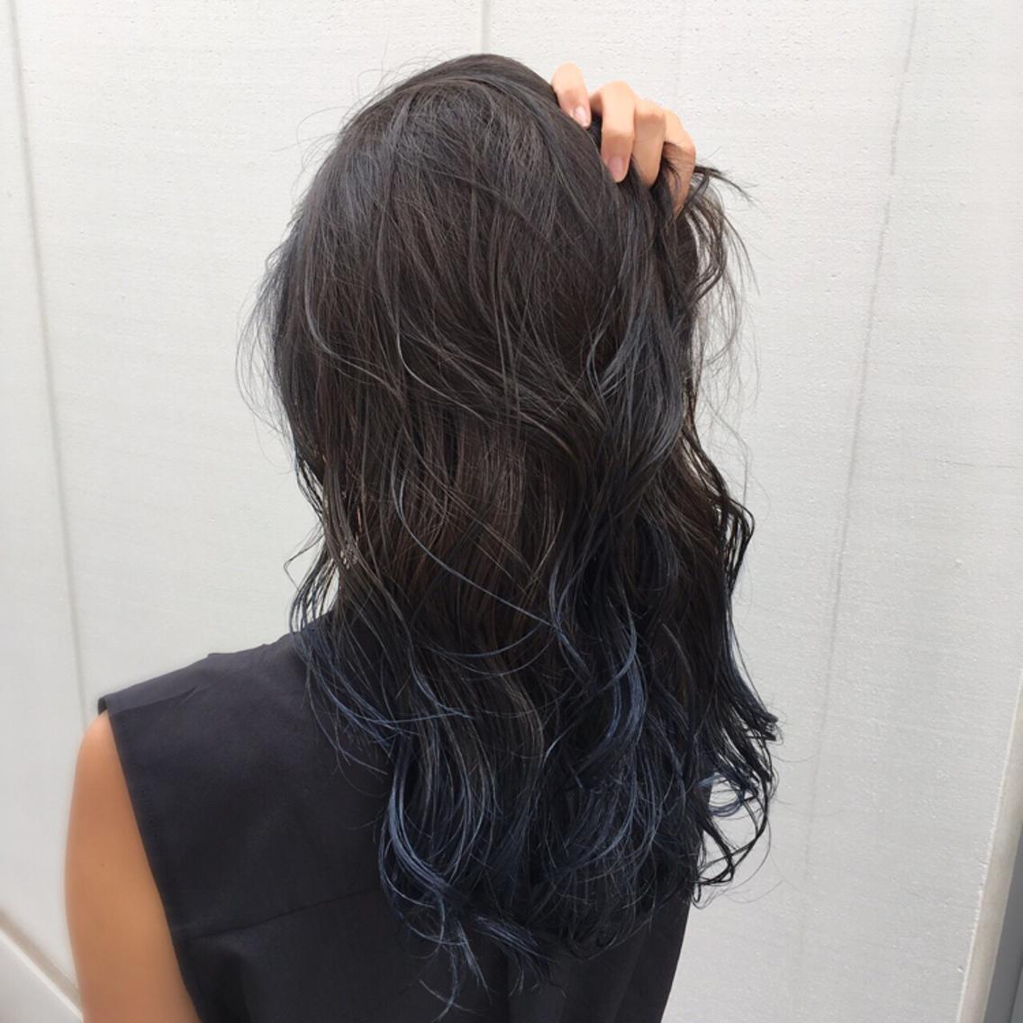 極上の技術とサービスで至福の時を提供します✨髪の悩みなんでもご相談ください❗️