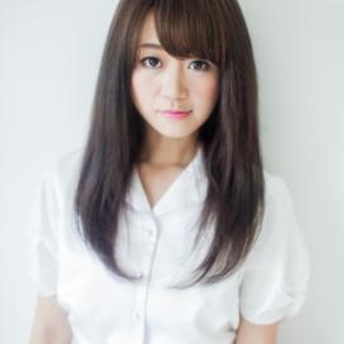 就活黒染め&ケラスターゼトリートメント&前髪カット3000円