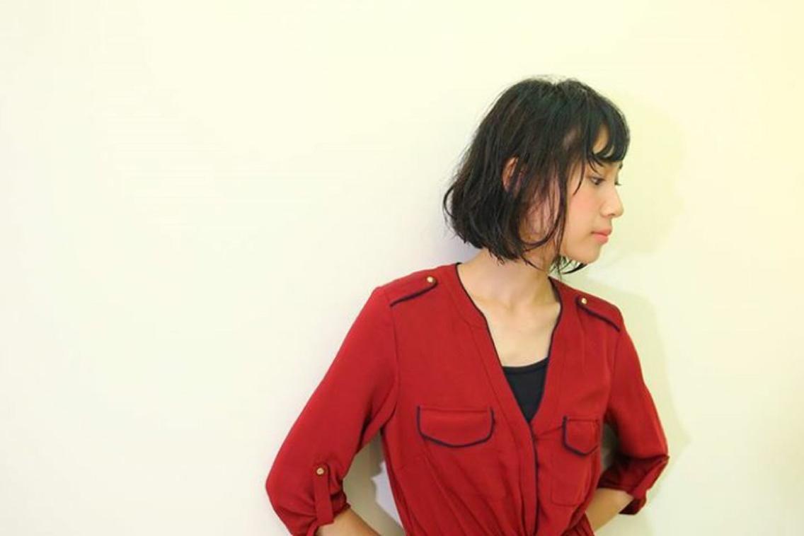 『横浜市青葉区市が尾』モデルさん大募集!!丁寧で楽しく真面目に!あなたを素敵にします(*^^*)リピーターさん続々増えてます!