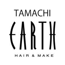 田町駅徒歩5分‼️Hair&Make EARTH 田町店 9月15日GrandOpen‼️ 特別料金でご案内お客様としてしっかり対応させていただきます