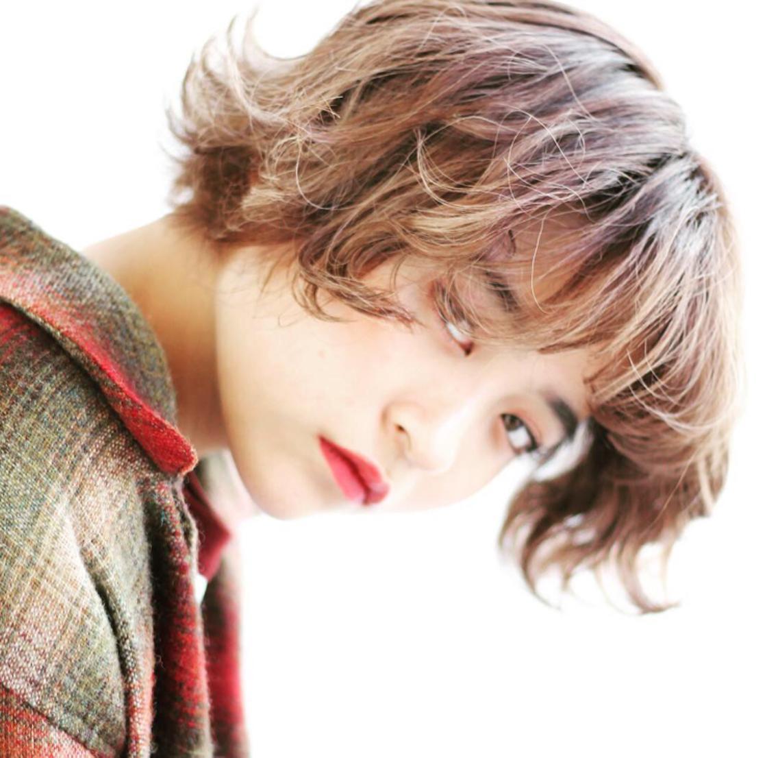 1メニュー3000円から☆当日予約ok‼︎外人風カラーイルミナカラー、spトリートメントでダメージレスな髪になりましょう★