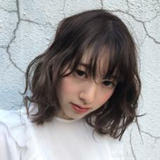 Helena tokyo所属の佐藤すすむ
