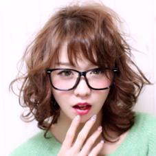 【八王子駅すぐ】美容室ルジャルダン✨当日OK✨スペシャルプライス✨
