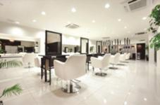 TOMATE HairDesign by VENTVERT所属の新町俊佑