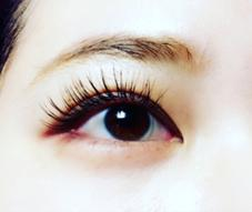 Eyelash.a         bellezza所属のEyelash.abellezza