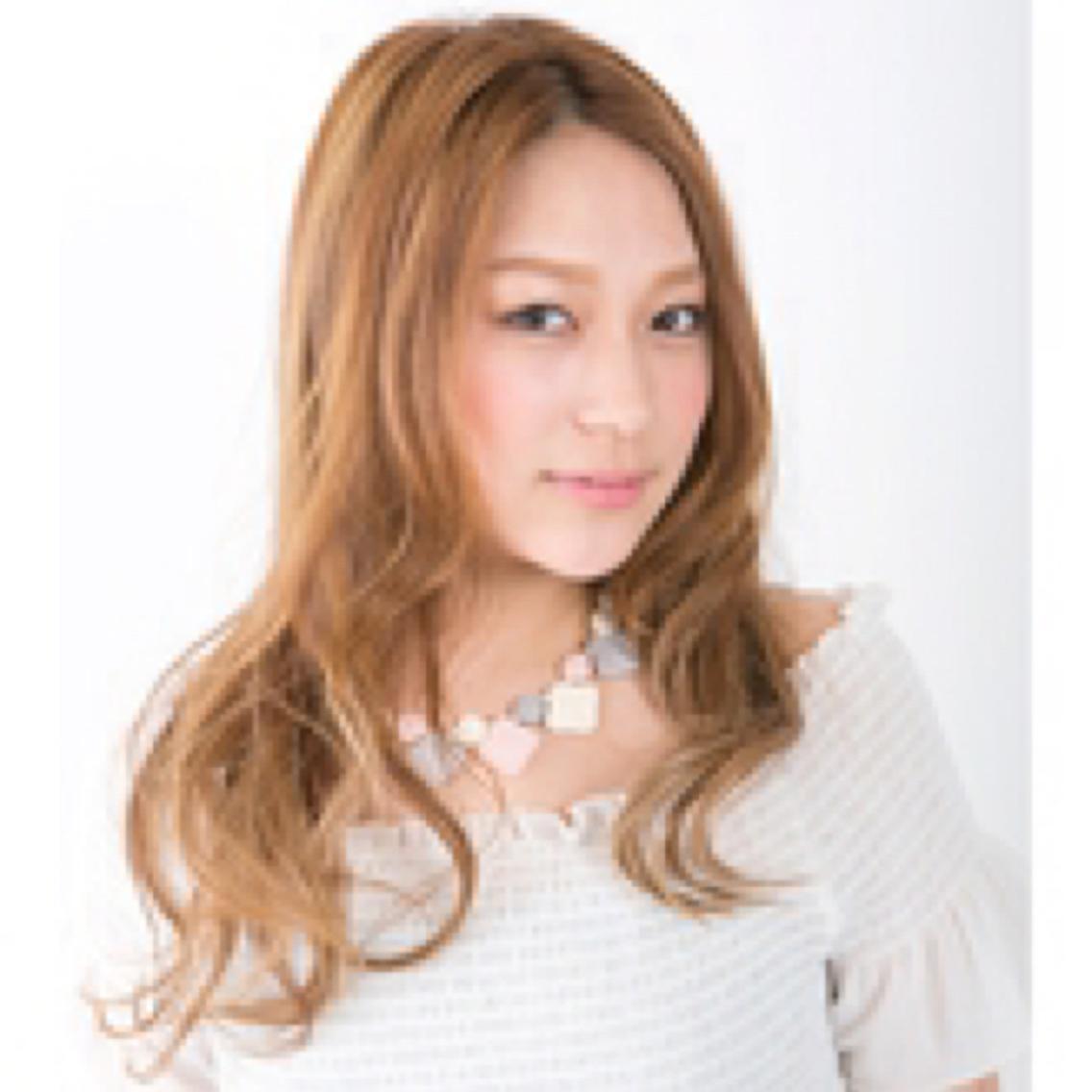 梅田NU茶屋町すぐ✨当日OK最大60%OFF☆透明感カラー.カット.潤いトリートメント¥5000その他メニュー多数♩♩