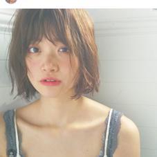 FACE-T所属の岩村千夏