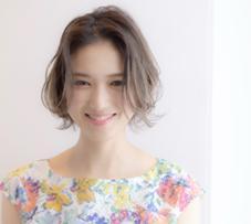FEERIEGINZA所属のFEERIE三田和磨副店長
