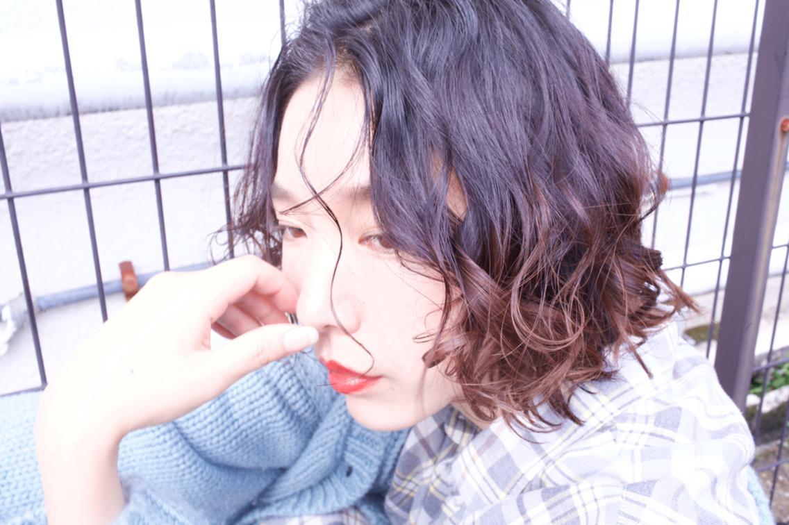 可愛くなりたい方限定【矢場町、栄】【当日OK】♡美容院ALLメニュー♡ミニモ限定特別価格2回目以降もクーポンあり♡