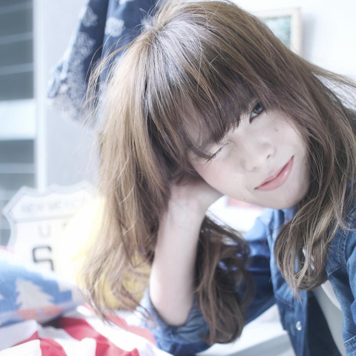 ⭐️リピート率No.1⭐︎THROWカラー⭐︎1月限定全メニュー60%OFF⭐️原宿本店から札幌に進出⭐️雑誌やヘアカタにも多数掲載‼️透明感のある外国人風カラーやメンズカットもお任せください⭐️
