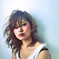 【天神・大名】話題のモテ髪プロデュースサロンPEACEDAIMYOよりサロンモデル募集【モテるけん気をつけて♡】