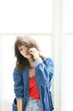 [無料] 奈良東生駒駅から徒歩3分!✴hair make  Brand Newカットモデル募集してます☀