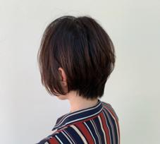 neoliveterrace所属のスタイリスト☆koi鯉沼瑠位