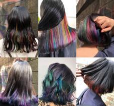hairtherapy Sara  荒井店所属の小山恵