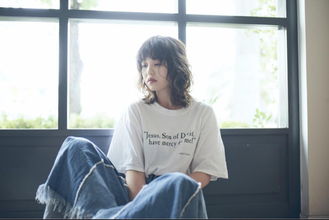 【急募】5/30撮影モデル、パーマモデル募集
