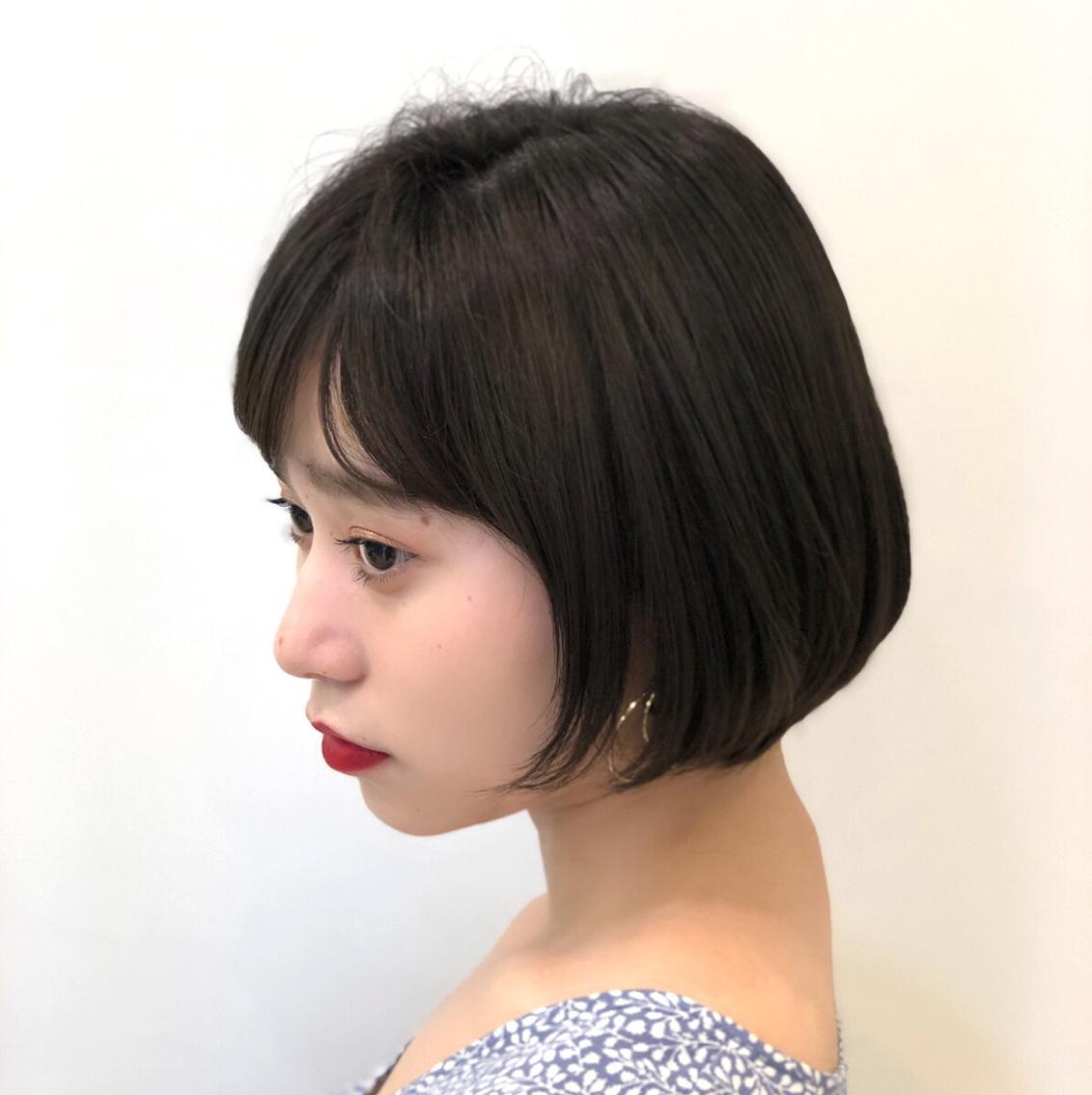 ストカールのモデルさんを募集しています!8月21日(通常料金20,520円が無料)
