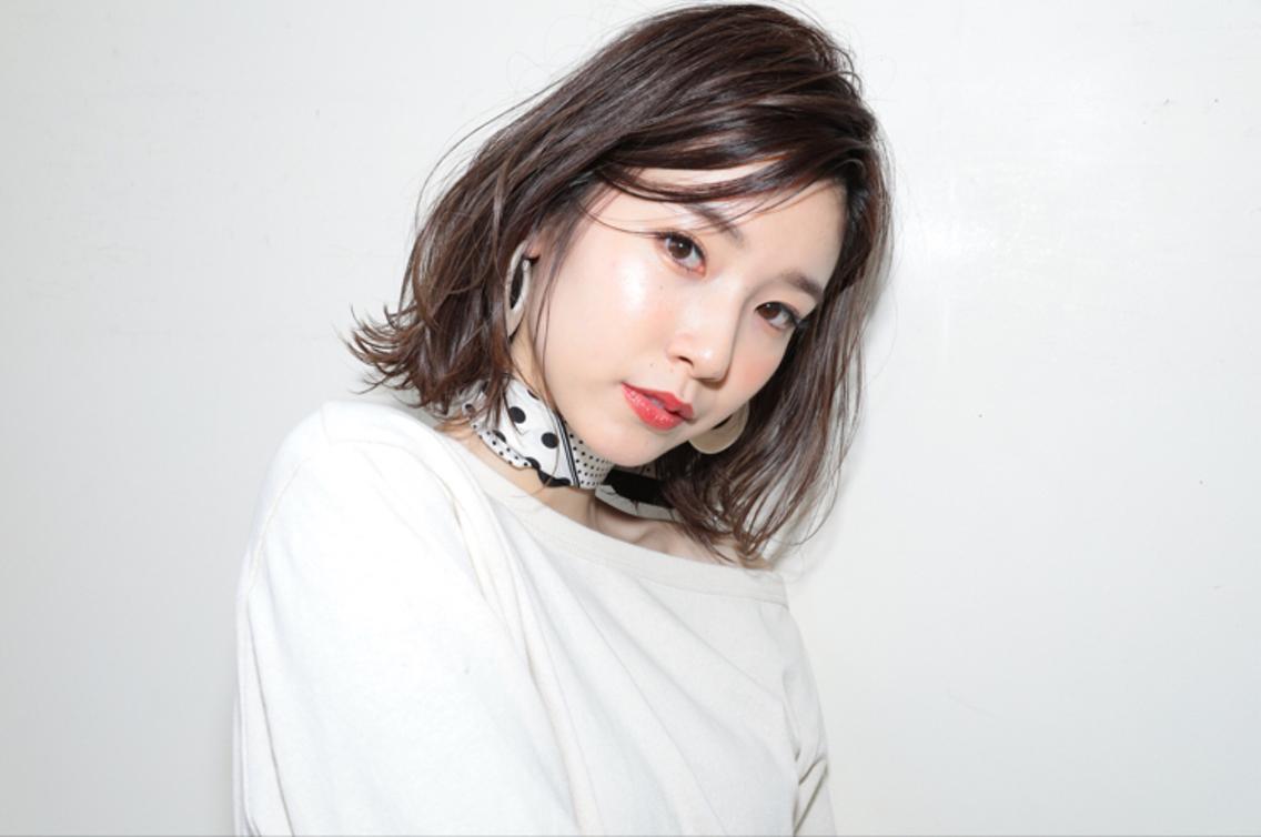 【西大寺駅徒歩5分】当日予約ok⭐アレンジやコテ巻きお教えします(^-^)