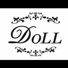 阪急高槻のヘアーメイクウィルDoLL店カットモデル募集