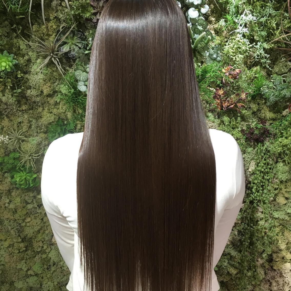くせ毛ケアが人気のヘアサロンTOP5に選ばれました♪金曜日限定 ヘッドスパトリートメント☆ドラゴンヘッドスパ認定企画♪今だけお試し限定☆ゆったり出来る空間で、髪の毛を綺麗にして行きましょう✨