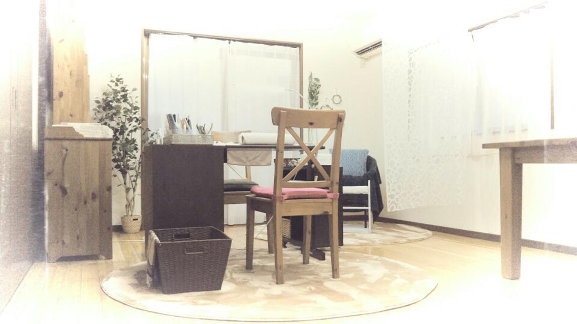 【千葉】ジェルネイル#フリーデザイン4500円