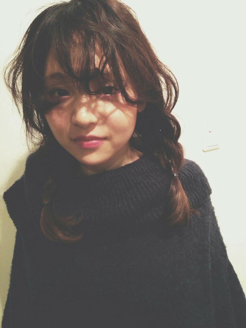 ☆浦和駅徒歩5分⭐新しいサロンを探している方、ぜひお待ちをしております!