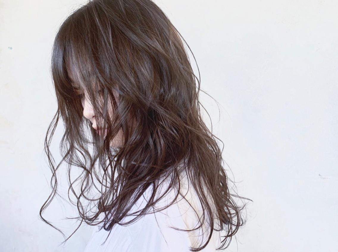カラー至上最高の仕上がり!光色、通称ILLUMINA COLOR//&毛髪強度140%回復、通称TOKIO 髪の内部から徹底CARE!color.treatment共に髪質を劇的に変化させます!!