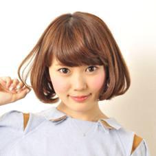 〜下北沢〜メンズカット・カラー・縮毛矯正大歓迎☆  撮影モデル募集しています。
