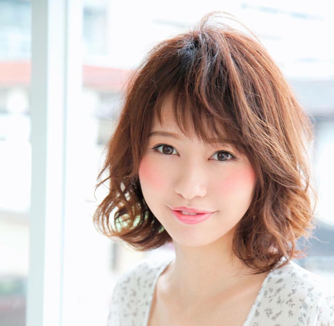 【近鉄大和八木駅からすぐ】4月ミニモ様限定クーポン!カラー¥4000(●¨●)  撮影モデルさんも募集してます!