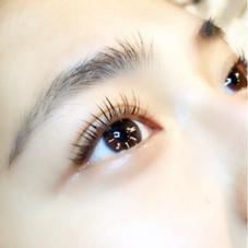 eyelashMELCI所属のeyelashMELCI