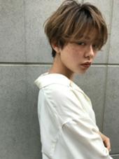 本日可能!【無料】カットモデル募集【下北沢】