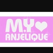 m.y-Angelique所属のy☆tomo☆