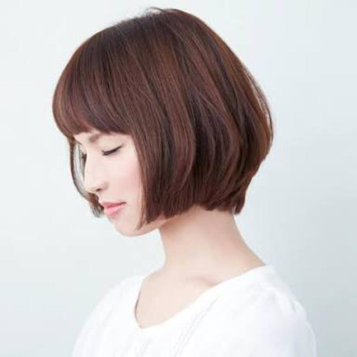 【急募】4月16日土曜日19時30分〜カットモデルさん募集中!