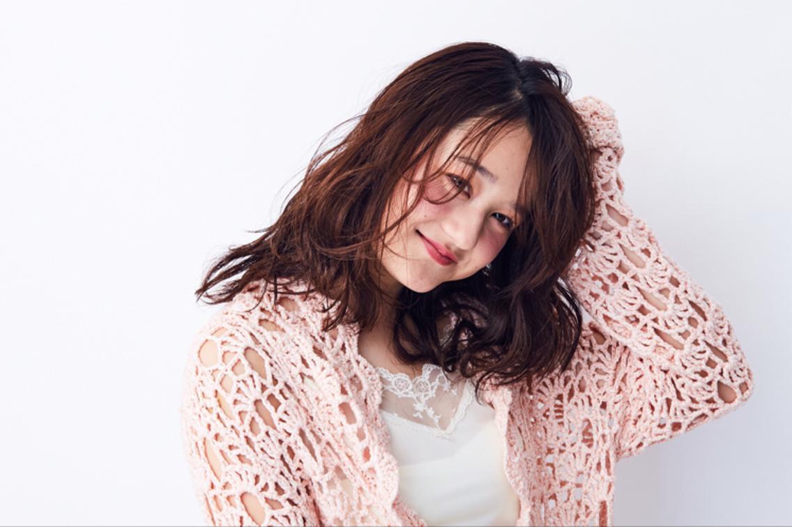 ⭐️JR福島駅徒歩4分⭐︎カット、ファッションカラー、パーマなど60%オフの特別価格でさせて頂きます⭐︎大人気イルミナ、THROWカラー取扱店⭐︎