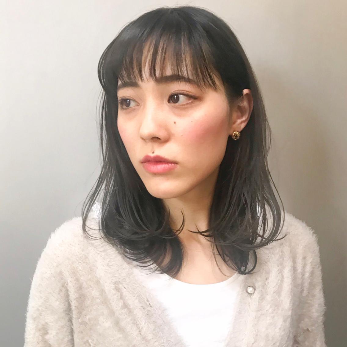 【完全無料】デビュー前最終カットチェックモデル!!