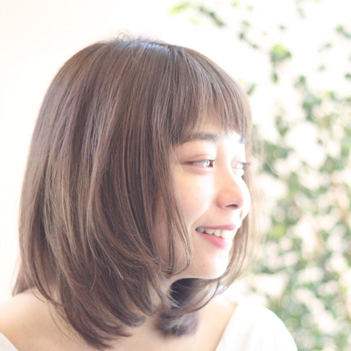 ミニモ限定サービスメニュー!