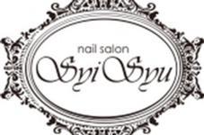 4/28  13:00 !!《nail salon Syi Syu》スカルプでの長さ出しのハンドモデルさん急募してますっ(*^o^*)!料金無料です!!!