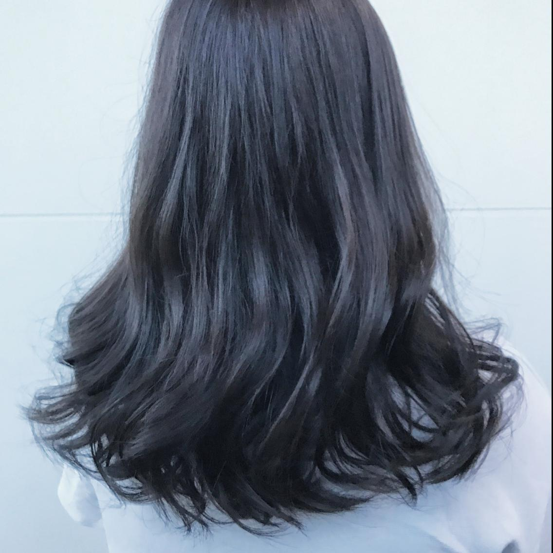 bloomhair→4/21(金)リニューアルオープン✨髪のお悩み何でもお話し下さい♡一緒に考えて、最良の解決方法を導き出します♡お悩み解決カット✂︎...リラックスできる空間を♡