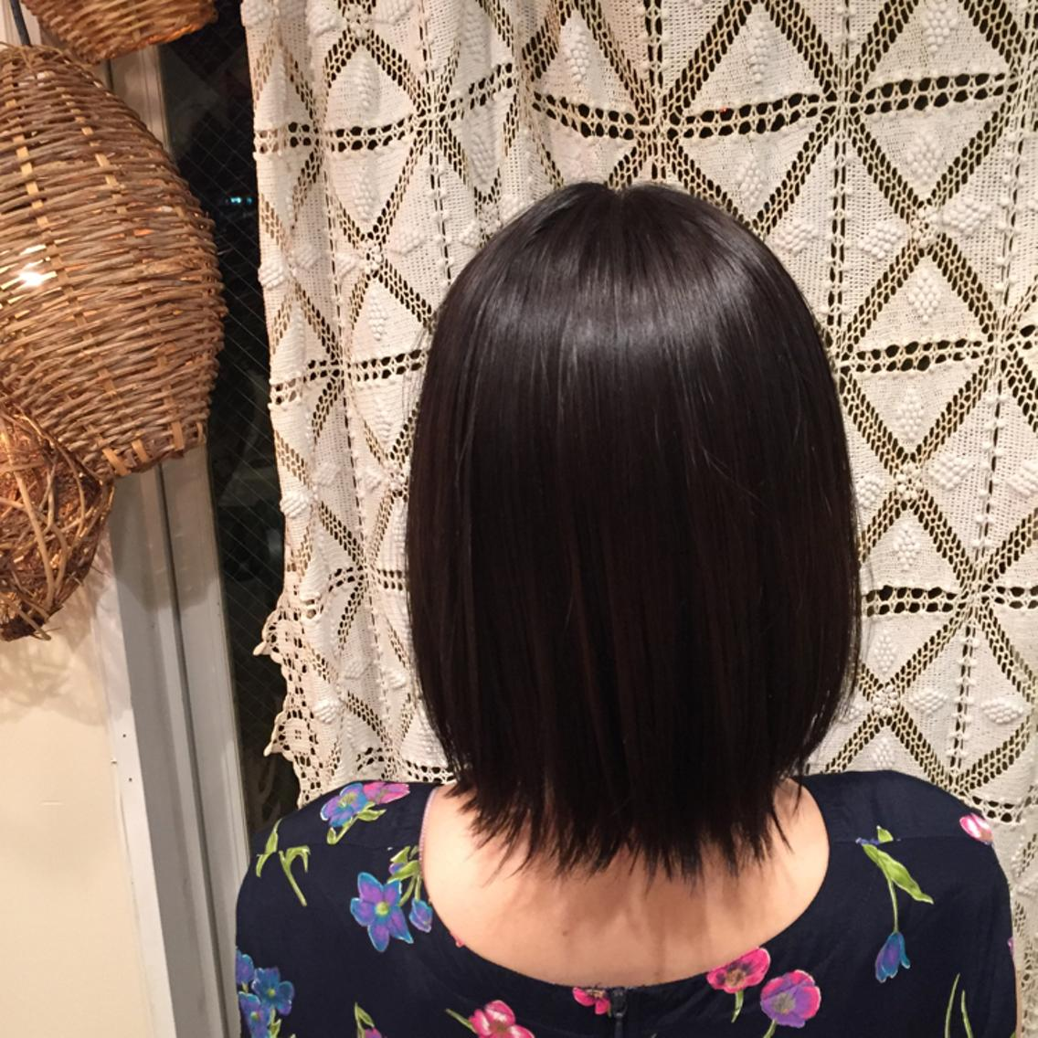 【代官山】【期間限定トリートメント無料!】年内22日のみ空きがございます。クリスマスや年末年始に向けて髪を綺麗にさせてください!