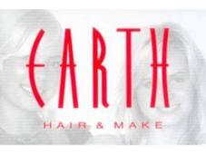 Hair&Make EARTH銀座店所属の田中輝美