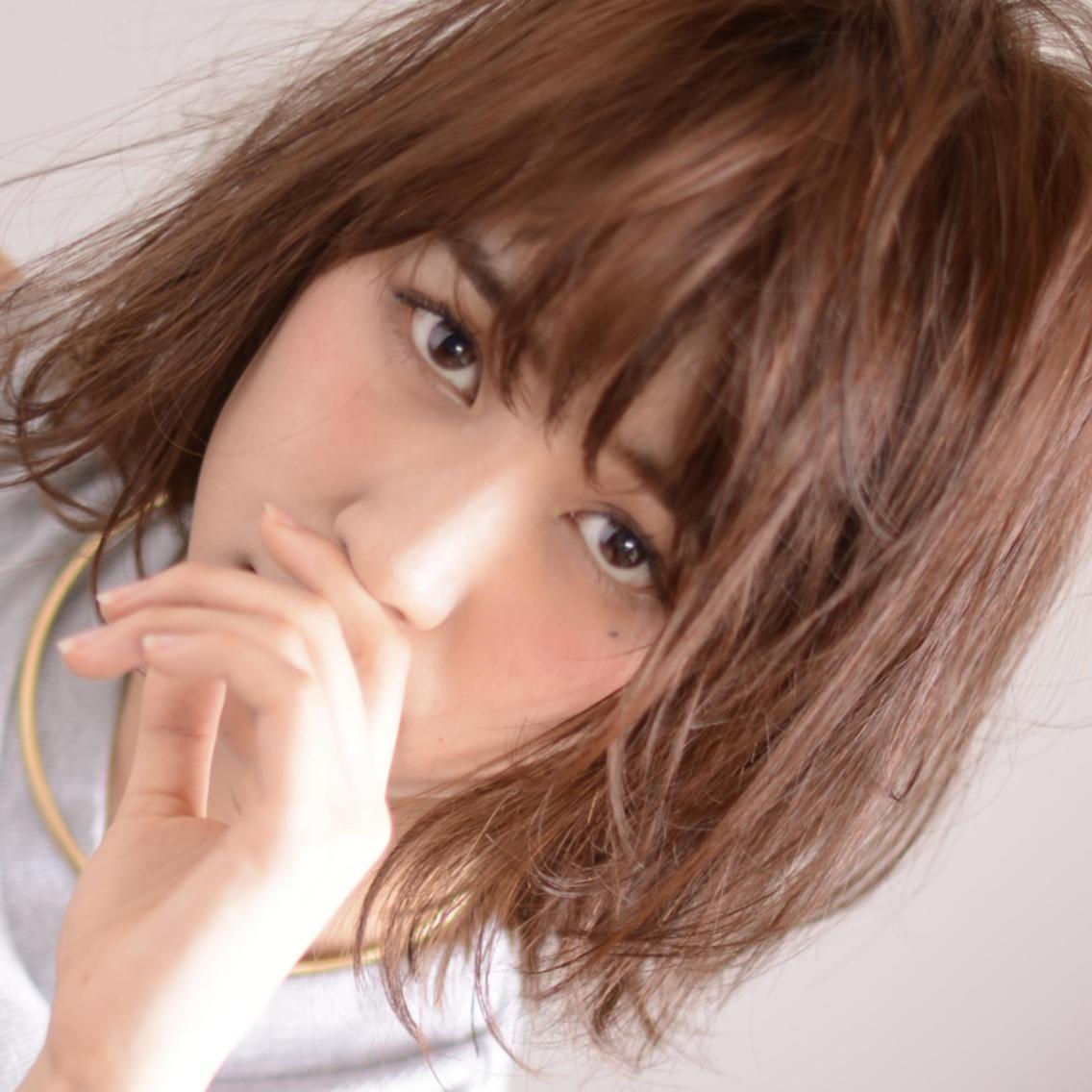 【中野】当日すぐ予約OK♡minimo特別価格で募集中です♡