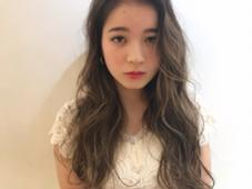 ☆ダブルカラー、グラデーションカラー大募集!!☆