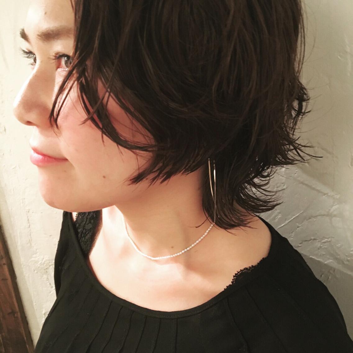【オシャレな代官山の一軒家サロン】☆minimo特別割引全メニュー50%OFF!!